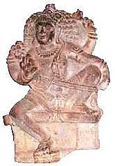 yogadakshina